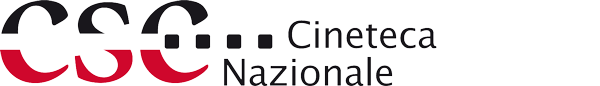 B'Est Movie Informazioni
